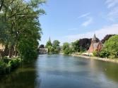 Brugge 8