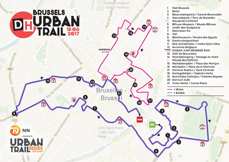 Urban trail parcours.png