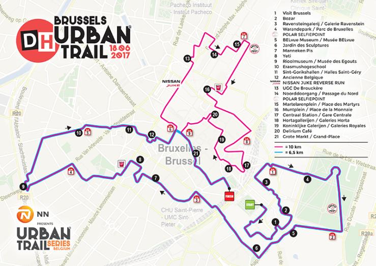 Urban trail parcours.png