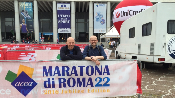 eric-jy-marathon-de-rome.jpg