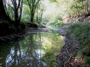 parcours-trail-25-km-03
