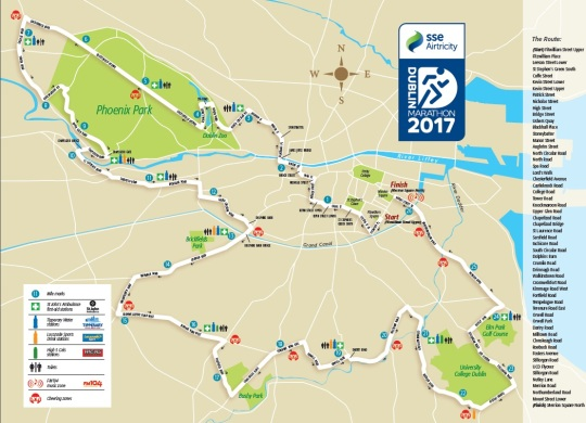 Route-Map-2017.jpg