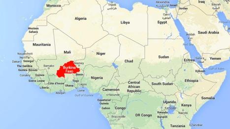 map_burkina_faso