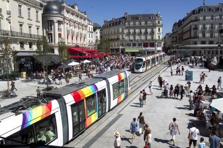 Tram Thierry Bonnet