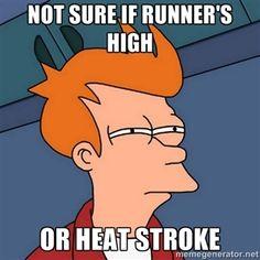 4ded467025c24f2034b26afdc504d294--runner-runner-runners