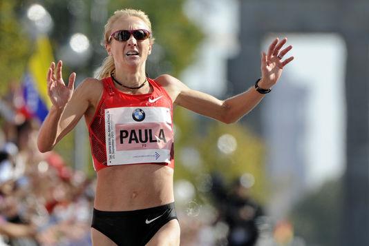 4621542_6_e718_paula-radcliffe-au-marathon-de-berlin-en-2011_3eadcb3acd0e7e4880982b6c6541297e