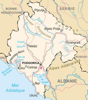 280px-Montenegro-UN-fr