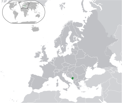 800px-Europe-Montenegro.svg