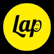 logo_lp_pastille